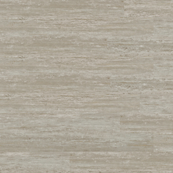 Expona 0,7PUR 6226 | Beige Varnished Wood